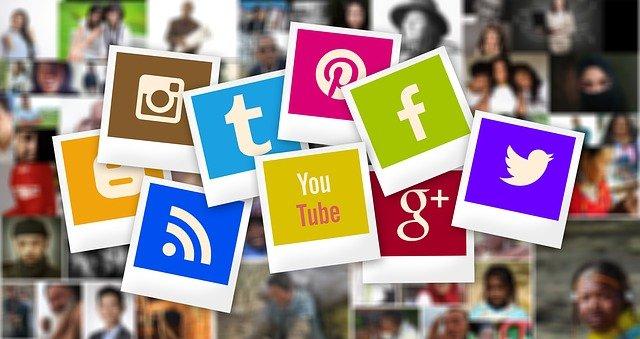 Social Media Manager - Contenuti