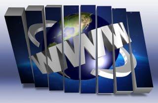 Creazione siti ed ecommerce