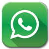 Apps-Whatsapp-icon