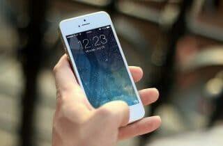 iphone-410324_1280-oqvf0uhphcz1tdodzaathedajgshgyzlui8d3rl92s